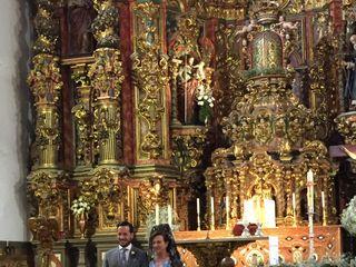 Floristería Armiflor 3