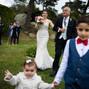 La boda de Raquel Galvez Criado y Higar Novias Córdoba 10
