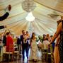 La boda de Kathrina Pinto y Kampai 8