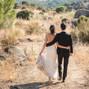 La boda de El Novio y Mario Trueba 10