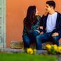 La boda de Miriam De Los Mozos y Alberto Ramírez Life & Love 7