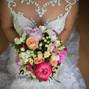 La boda de Raquel Galvez Criado y Higar Novias Córdoba 11