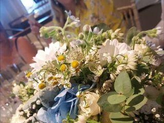 Pecci Arte Floral 5