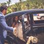 La boda de Laura y Pilar Fresno 17