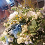 La boda de Fran y Pecci Arte Floral 8