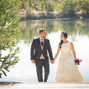 La boda de Patricia García Jimeno y Mario Trueba 20