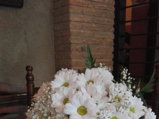 Flores Primavera 3