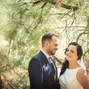 La boda de Patricia García Jimeno y Mario Trueba 22