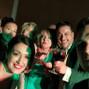 La boda de Lucia y HispaMusic 11