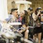 La boda de Mpaz y Garcia's Photo 4