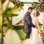 La boda de Mpaz y Garcia's Photo 6