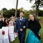 La boda de Raquel Galvez Criado y Higar Novias Córdoba 16