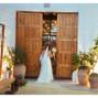 La boda de Beatriz Chirivella Moreno y Masía Niñerola - Catering y Eventos Noray 28