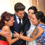 La boda de Silvia y Boom Fotógrafos 98