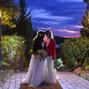 La boda de Araceli Marengo y Hotel Bruc 9