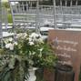 La boda de Ana s y Finca Villa Real 10