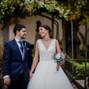 La boda de Clara D. y Deme Gómez 7