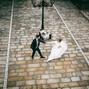 La boda de Vanesa y Fotolatente 8