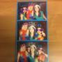 La boda de Esther Ruiz (Esther y Félix) y Vivir en Fotos 35