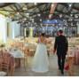 La boda de Beatriz Chirivella Moreno y Masía Niñerola - Catering y Eventos Noray 30