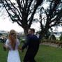 La boda de Ivan Tarrazon  y Mas Falet 1682 10
