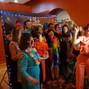 La boda de Esther Ruiz (Esther y Félix) y Vivir en Fotos 36