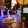 La boda de Joao A. y Sonrisaclic - Fotomatón 11
