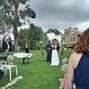 La boda de Ivan Tarrazon  y Mas Falet 1682 18