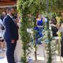 La boda de Veronica y La Carrasca 6