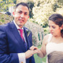 La boda de Laura Chinru y Jordi Trens Joier 8