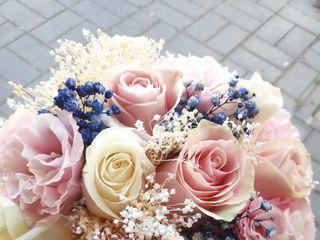 Flores Ricardo 1