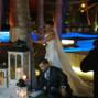 La boda de Cristina Sanz Sanz y Salones Cancela 8