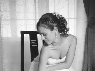 True Love by Raquel Carrascosa 4