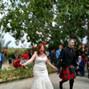 La boda de Veronica Mellado e Rubén y Finca La Torreta 6