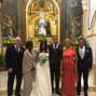 La boda de Fabiola y Aquario Celebraciones 6