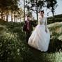La boda de Inmaculada Garcia Rodriguez y Votos   Wedding Photographers 41