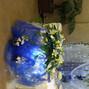 La boda de Fabiola y Aquario Celebraciones 7