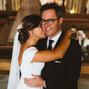La boda de Patricia Ortega Martin y Lutton Gant 7