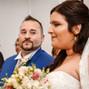La boda de Vanesa Guillén Martín y Claudia Bonnin Fotografía 21