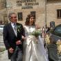 La boda de Almudena Pérez Arés y Caterina Novias 8