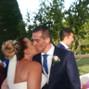 La boda de Henar y Cuatro Calzadas 10