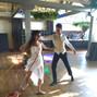 La boda de Yasmin Rivera y Juan Brenes Dancer 8