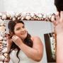 La boda de Vanesa Guillén Martín y Claudia Bonnin Fotografía 22
