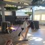 La boda de Yasmin Rivera y Juan Brenes Dancer 9