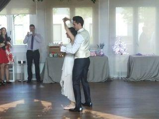 Juan Brenes Dancer 7