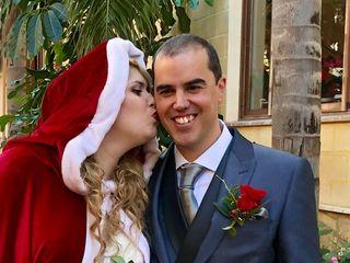 Marbella Wedding 2