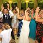 La boda de Silvia y Boom Fotógrafos 109
