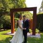 La boda de Sara y Los Robles Eventos 15
