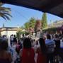 La boda de Veronica y La Carrasca 14