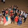 La boda de Silvia y Boom Fotógrafos 110